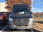 2019 Sprinter 2500 High Roof 4x2, Empty Cargo Van #V19463 - photo 3
