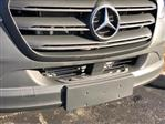 2019 Sprinter 2500 High Roof 4x2, Empty Cargo Van #V19463 - photo 4