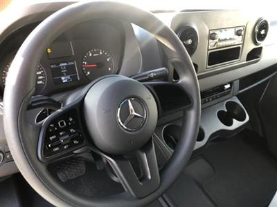 2019 Mercedes-Benz Sprinter Full-size Cargo Van #V19474 - photo 6