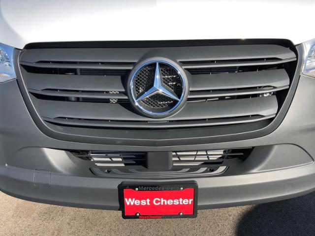 2019 Mercedes-Benz Sprinter 3500 High Roof V6 170 Extended RWD Full-size Cargo Van #V19488 - photo 3
