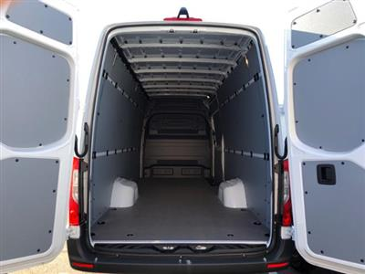 2019 Mercedes-Benz Sprinter 3500 High Roof V6 170 Extended RWD Full-size Cargo Van #V19488 - photo 2