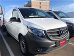 2019 Mercedes-Benz Sprinter 3500 High Roof V6 170 Extended RWD Full-size Cargo Van #V19489 - photo 1