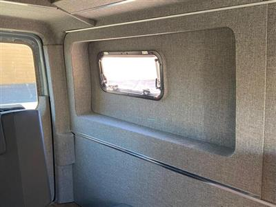 2019 Mercedes-Benz Sprinter Full-size Cargo Van #V19491 - photo 2