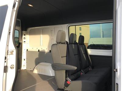 2019 Mercedes-Benz Sprinter Full-size Cargo Van #V19494 - photo 5
