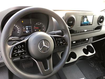 2019 Mercedes-Benz Sprinter Full-size Cargo Van #V19494 - photo 8