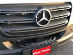 2019 Mercedes-Benz Sprinter High Roof RWD, Extended Cargo Van (Empty) #V19497 - photo 4