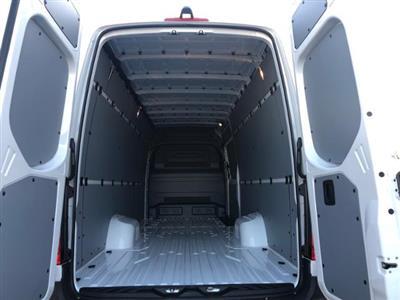 2019 Sprinter 3500 High Roof, Empty Cargo Van #V19498 - photo 2