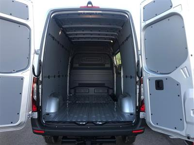 2019 Mercedes-Benz Sprinter 2500 Standard Roof V6 144 4WD Full-size Cargo Van #V19499 - photo 2