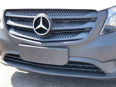 2016 Mercedes-Benz Metris RWD, Weather Guard Upfitted Cargo Van #V19558A - photo 5