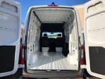 2019 Mercedes-Benz Sprinter 1500 Standard Roof 4x2, Empty Cargo Van #V19654 - photo 2