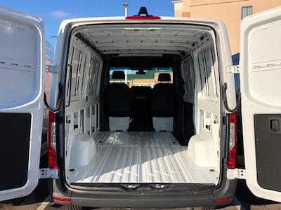 2019 Mercedes-Benz Sprinter 2500 Standard Roof 4x2, Empty Cargo Van #V19656 - photo 2