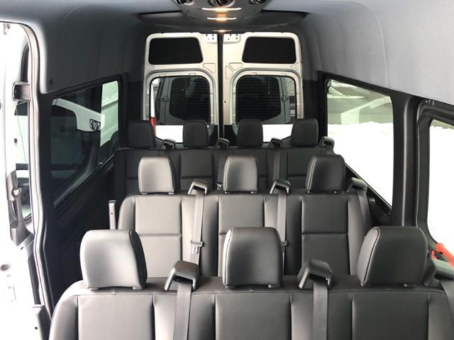 2019 Mercedes-Benz Sprinter 2500 Standard Roof 4x2, Passenger Wagon #V19658 - photo 2
