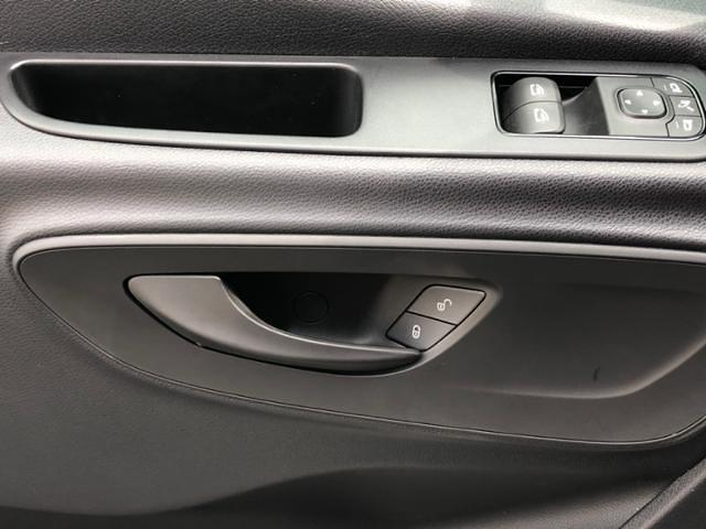 2019 Mercedes-Benz Sprinter 2500 Standard Roof 4x4, Travois Vans Other/Specialty #V19661 - photo 27