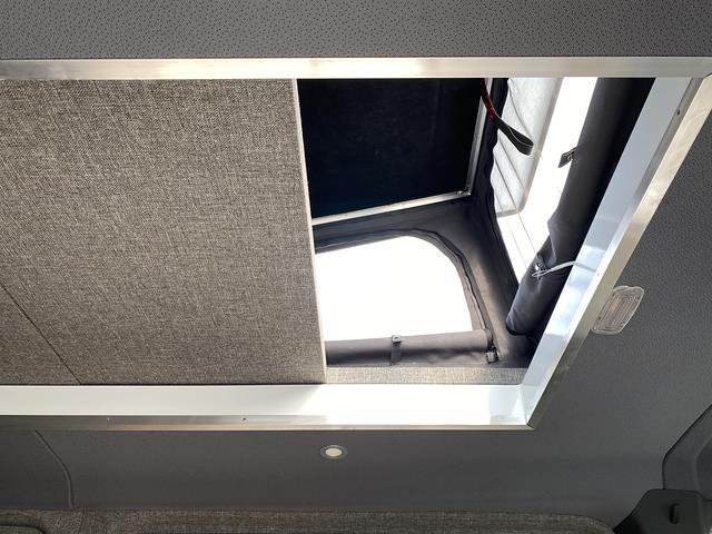 2019 Mercedes-Benz Sprinter 2500 Standard Roof 4x4, Travois Vans Other/Specialty #V19661 - photo 31