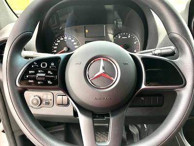 2019 Mercedes-Benz Sprinter 2500 Standard Roof 4x4, Travois Vans Other/Specialty #V19661 - photo 22