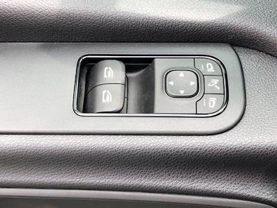 2019 Mercedes-Benz Sprinter 2500 Standard Roof 4x4, Travois Vans Other/Specialty #V19661 - photo 28