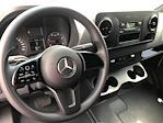 2019 Mercedes-Benz Sprinter 2500 Standard Roof 4x4, Travois Vans Other/Specialty #V19661 - photo 21
