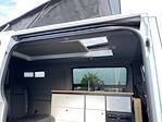 2019 Mercedes-Benz Sprinter 2500 Standard Roof 4x4, Travois Vans Other/Specialty #V19661 - photo 29
