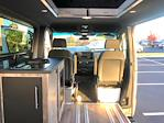 2019 Sprinter 2500 Standard Roof 4x4,  Other/Specialty #V19662 - photo 32
