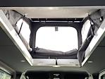 2019 Sprinter 2500 Standard Roof 4x4,  Other/Specialty #V19662 - photo 33