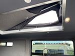 2019 Sprinter 2500 Standard Roof 4x4,  Other/Specialty #V19662 - photo 35