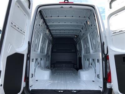 2020 Sprinter 3500 High Roof 4x2, Empty Cargo Van #V20127 - photo 2