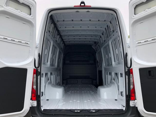 2020 Mercedes-Benz Sprinter 3500 High Roof 4x2, Empty Cargo Van #V20143 - photo 1