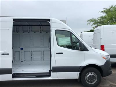 2020 Sprinter 3500 High Roof 4x2, Empty Cargo Van #V20143 - photo 5