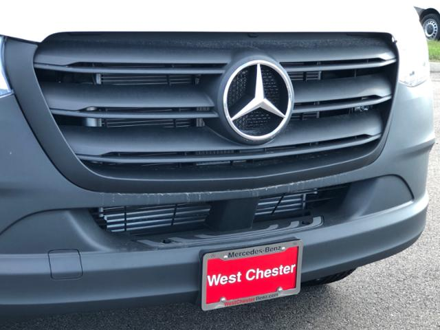 2020 Mercedes-Benz Sprinter 2500 Standard Roof RWD, Empty Cargo Van #V20150 - photo 15