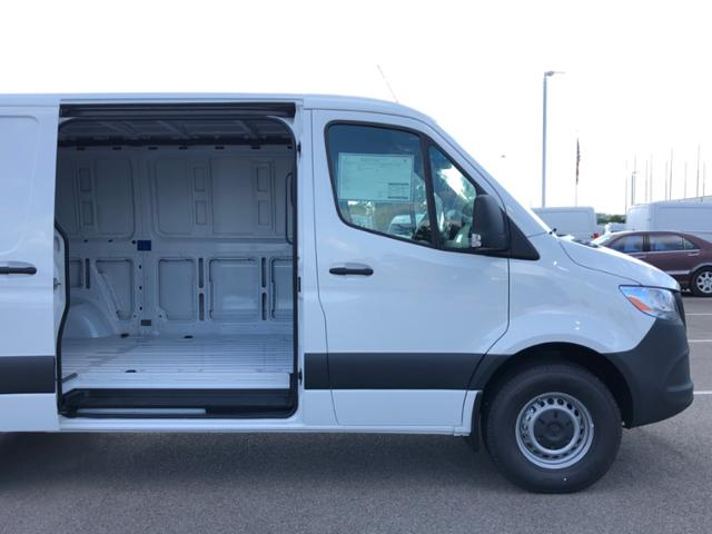 2020 Mercedes-Benz Sprinter 2500 Standard Roof RWD, Empty Cargo Van #V20150 - photo 16