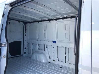 2020 Mercedes-Benz Sprinter 2500 Standard Roof RWD, Empty Cargo Van #V20150 - photo 6