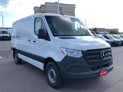 2020 Mercedes-Benz Sprinter 2500 Standard Roof RWD, Empty Cargo Van #V20151 - photo 1