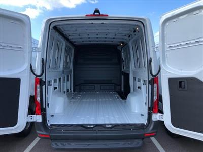 2020 Mercedes-Benz Sprinter 2500 Standard Roof RWD, Empty Cargo Van #V20151 - photo 2