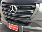 2020 Mercedes-Benz Sprinter 3500XD High Roof RWD, Empty Cargo Van #V20153 - photo 5