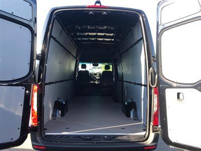 2020 Mercedes-Benz Sprinter 2500 High Roof 4x4, Empty Cargo Van #V20158 - photo 2
