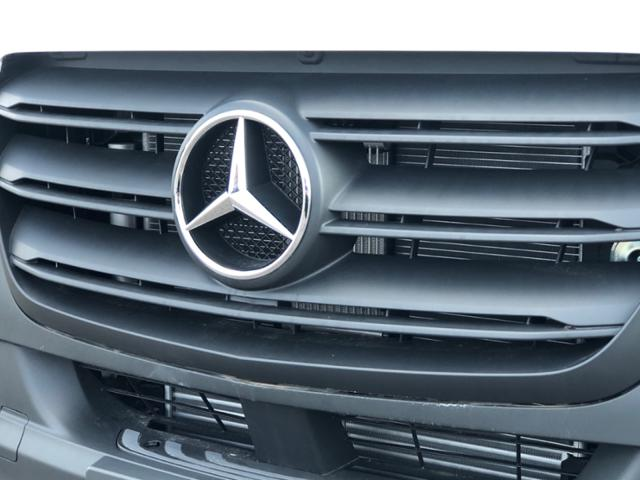 2020 Mercedes-Benz Sprinter 2500 Standard Roof RWD, Empty Cargo Van #V20160 - photo 4