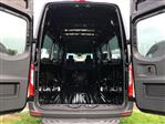 2020 Mercedes-Benz Sprinter 3500 High Roof RWD, Empty Cargo Van #V20164 - photo 2