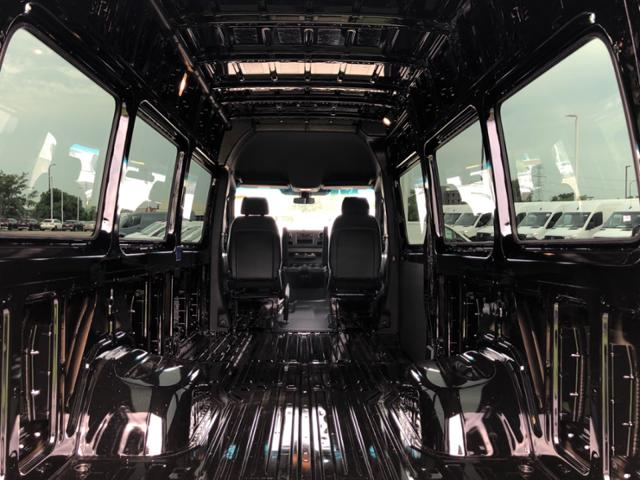 2020 Mercedes-Benz Sprinter 3500 High Roof 4x2, Empty Cargo Van #V20165 - photo 6