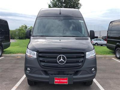 2020 Mercedes-Benz Sprinter 3500 High Roof 4x2, Empty Cargo Van #V20165 - photo 3