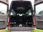 2020 Mercedes-Benz Sprinter 3500 High Roof 4x2, Empty Cargo Van #V20165 - photo 2
