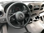 2020 Mercedes-Benz Sprinter 3500 High Roof 4x2, Empty Cargo Van #V20165 - photo 8