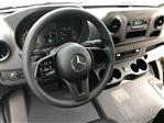 2020 Mercedes-Benz Sprinter 3500 High Roof 4x2, Empty Cargo Van #V20172 - photo 10