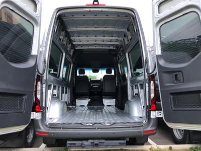 2020 Mercedes-Benz Sprinter 2500 High Roof RWD, Empty Cargo Van #V20174 - photo 2