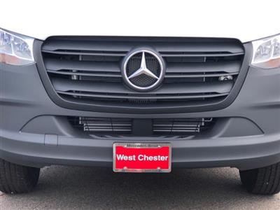 2020 Mercedes-Benz Sprinter 2500 High Roof RWD, Empty Cargo Van #V20176 - photo 4