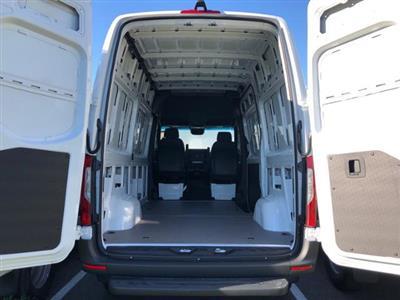 2020 Mercedes-Benz Sprinter 2500 Standard Roof RWD, Empty Cargo Van #V20177 - photo 2