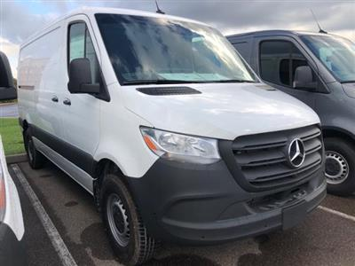 2020 Mercedes-Benz Sprinter 2500 Standard Roof 4x2, Empty Cargo Van #V20188 - photo 1