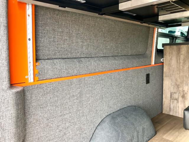 2020 Mercedes-Benz Sprinter 2500 High Roof 4x2, Other/Specialty #V20417 - photo 17