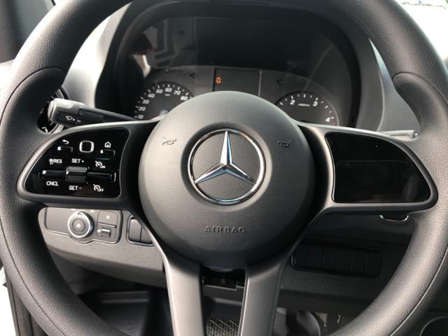 2020 Mercedes-Benz Sprinter 2500 High Roof 4x2, Other/Specialty #V20417 - photo 21
