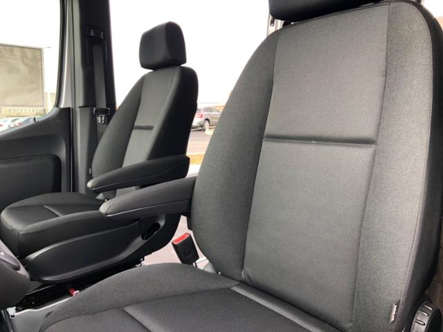 2020 Mercedes-Benz Sprinter 2500 High Roof 4x2, Other/Specialty #V20417 - photo 27