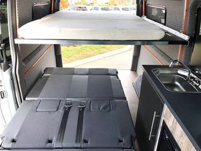 2020 Mercedes-Benz Sprinter 2500 High Roof 4x2, Other/Specialty #V20417 - photo 14